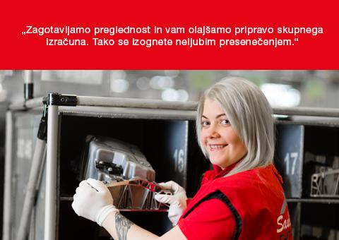 480-x-340_Zitatbanner_Logistic2_slo