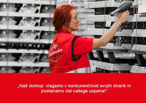 480-x-340_Zitatbanner_Logistic_slo